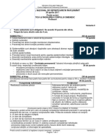 Def_038_Estetica_ingrijire_P_2017_var_03_LRO.pdf