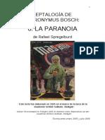 spregelburd-rafael-la-paranoia.pdf