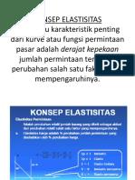 5.KONSEP ELASTISITAS.ppt