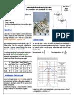 Proctor_20du_2026_01.pdf
