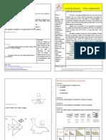 Jornal-A3 doc original