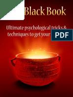 Black Book Mind Control.pdf