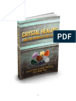 Crystal-Healing-Power.pdf