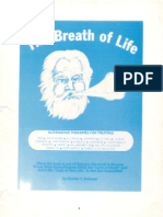 Charles C. Ankeney - The Breath Of Life.pdf