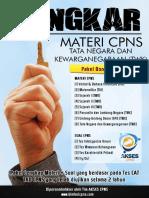 (8) TATA NEGARA DAN KEWARGANEGARAAN (TWK) www.tocpns.com.pdf