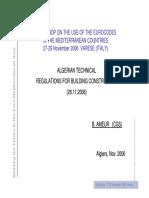 pres200.pdf