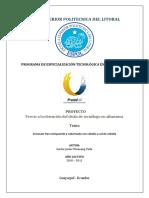ProyectoWonsang.pdf
