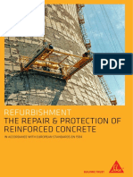 sika-concrete-repair-&-protection-to-en-1504-brochure-nz-0614.pdf
