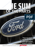 Sum of Parts Ford.pdf
