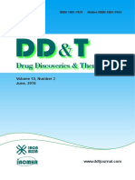 DDT_2016Vol10No3_pp123_180.pdf