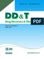 DDT_2016Vol10No2_pp62_122