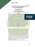 1164-2470-1-PB.pdf