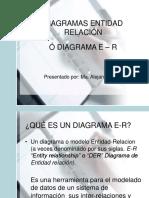 DIAGRAMAS E-R.ppt