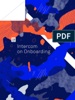 Intercom_on_Onboarding.pdf