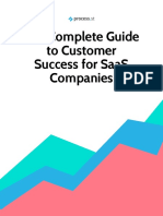 The-Complete-Guide-to-Customer-Success-for-SaaS-Companies.pdf