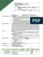 1. RPS-Analisis-Laporan-Keuangan.pdf