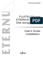 FTS DX60S2UserGuideInstallation 5 1101740