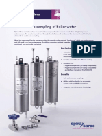 SC20-Sample-Cooler.pdf