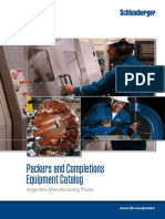 Argentina_packer_catalog.pdf