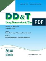 DDT_2016Vol10No1_pp1_61