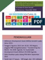 Sosialisasi-sustainable-developtment-goals-sdgs-implementasi-di-perpustakaan.pdf