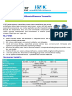JCBP Smart Diffusive Silicon Pressure Transmitter -1.pdf