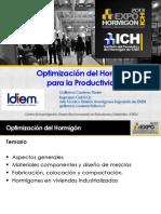 13-05-08_EDI_SEM_1-Guillermo-Cavieres-Optimización-del-hormigón-para-la-productividad-IDIEM.pdf