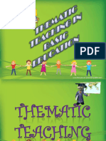 thematic.pptx