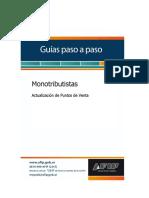 PasoaPasoPUNTODEVENTA.pdf