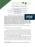 00_Resumo_Expandido_TEMPLATE.doc
