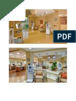 Dialysis WTP