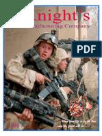 Knights Catalog