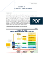 350770117-TECNOLOGIA-DE-LAS-POLIOLEFINAS.pdf
