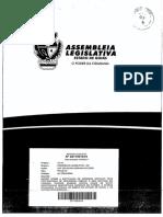 31e348a2.pdf