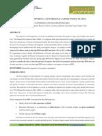 15. Format.hum-Human Development Index (1)