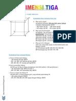 Modul Dimensi Tiga.pdf