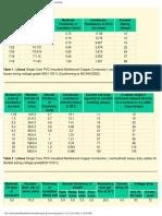 prod_housewiring.pdf