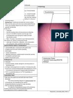08 Patho Booklet - Neoplasia I