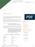 Maçonaria_ ABREVIATURAS MAÇÔNICAS.pdf