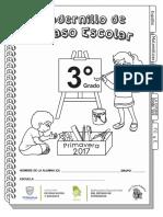3o CUADERNILLO REPASO 2016- 2017.pdf