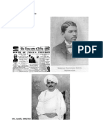 swaraj notes_02.pdf