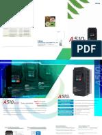 A510s(En)160430-1