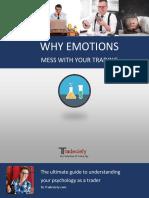 Trading Emotions