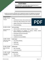 AnantCV.pdf