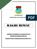 COVER RAGBI.docx