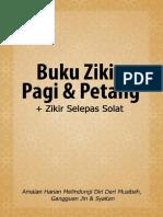 Buku Zikir.pdf