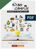 LTS Brochure