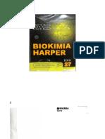 Biokimia Harper.docx