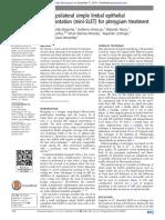 Mini-SLET for Pterygium Treatment.pdf