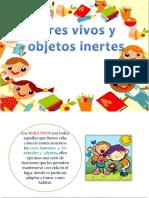 GUÍA N°6 RELIGIÓN Y COSTUMBRES.doc